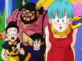 Dbz241(for dbzf.ten.lt) 20120403-16593524