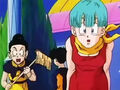 Dbz241(for dbzf.ten.lt) 20120403-16593403