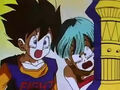 Dbz241(for dbzf.ten.lt) 20120403-17080707