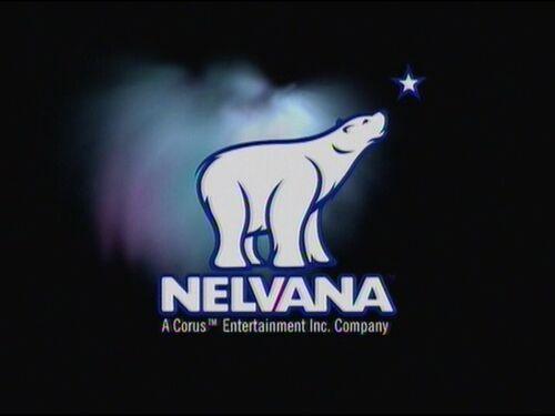 Nelvana Limited...