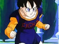 Dbz241(for dbzf.ten.lt) 20120403-17120176