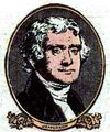 Thomas Jefferson Prez 001