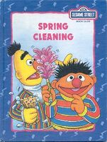 SpringCleaning1992