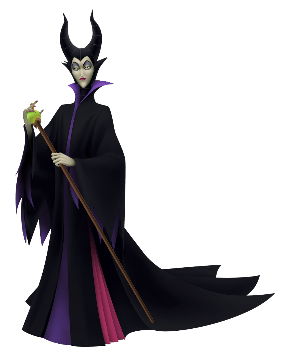 maleficent - photo #24