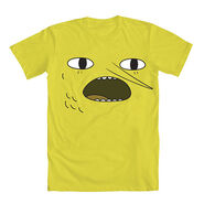Threadless1