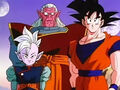 Dbz241(for dbzf.ten.lt) 20120403-17164458