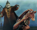 Jar Jar banished.png