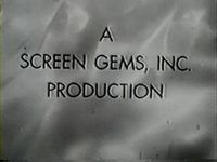 Screengems1951