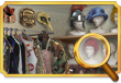 Quest Task Find Costume Shop-icon