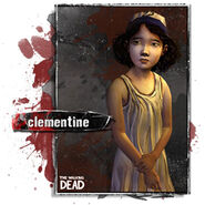 Clementine1
