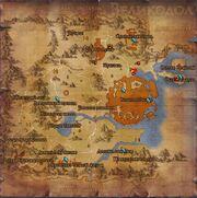 Рыболов на карте.jpg