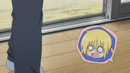 Hayate movie screenshot 8