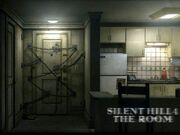 Silent-Hill-4-The-Room-2-BEW5HMJPL5-1024x768
