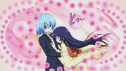 Hayate movie op (35)