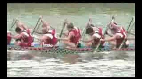 Culture.tw-The Dragon Boat Festival