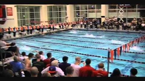 PIAA b 400FR Finals NOLAN Leadoff,2011.wmv