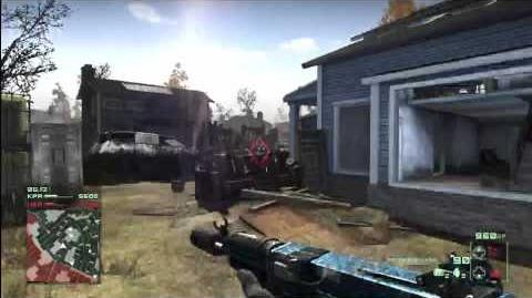 Homefront 9 Star Threat T3AK 1080p HD 36-2