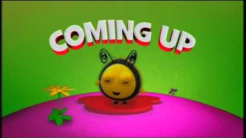 386px-Disney_Junior_UK_-_Coming_Up_The_Hive_%282011%29.jpg