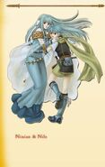 Ninian nils