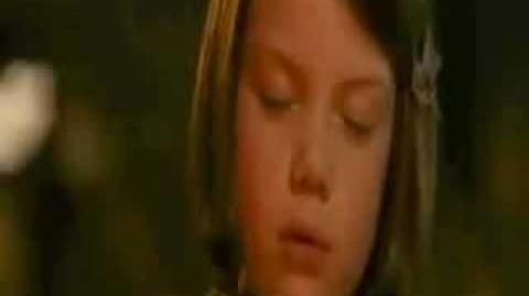 The Chronicles of Narnia Full Movie Part 3