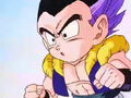 Dbz242(for dbzf.ten.lt) 20120404-16224900