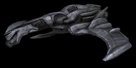 Category:Ship Classes   Battlestar Galactica Fanon Wiki ...