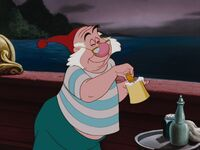 Peterpan-disneyscreencaps-2227