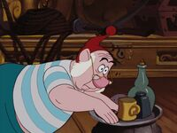 Peterpan-disneyscreencaps-2394