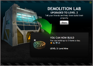 DemolitionLabLevel2
