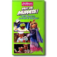 SalutLesMuppetsDesMuppetsEncoreEtEncore