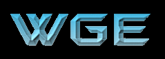 New_WGE_Logo_Black_Background.png