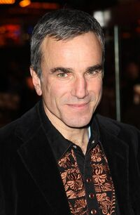 Daniel-Day-Lewis