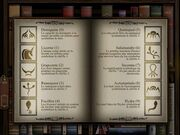 Ancient Runes Made Easy 2