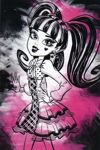 File:Draculaura-monster-high-26104077-1172-1755.jpg