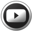 OneDirectionChannel - YouTube
