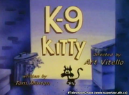 K-9Kitty-TitleCard