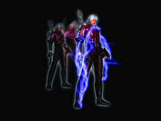 Devil May Cry 640px-Super_Dante