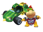 Bowser Jr 2.0