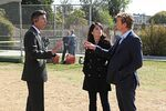 The-Mentalist-Somethings-Rotten-In-Redmund-Season-4-Episode-20-4 595 watermark