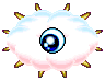KCC Kracko sprite