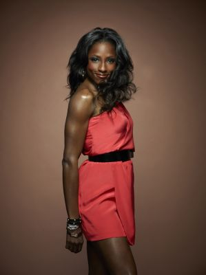 Normal TrueBlood season4 RutinaWesley