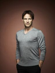 Normal TrueBlood season4 StephenMoyer
