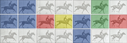Google Eadweard J Muybridge 182nd