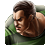 Sandman Icon