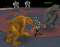 I Eat Dagannoths for Breakfast.png