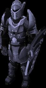 A minha sugestão para nova armadura (stormpt) 150px-Mithril_armour_set_%28lg%29_equipped