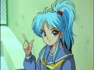 Botan