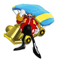 Drrobotnik mkcr