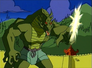 Shendu 2