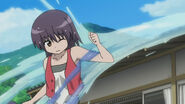 Hayate movie screenshot 85